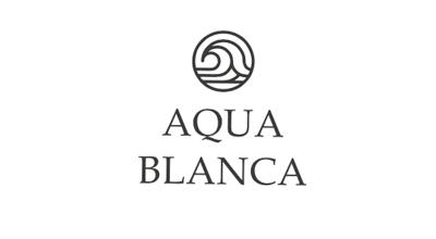 Linia Aqua Blanca