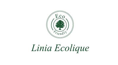 Linia Ecolique