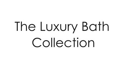 Linia Luxury Bath