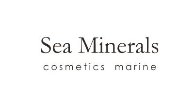 Linia Sea Minerals