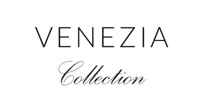 Linia Venezia