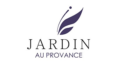 Linia Jardin Au Provance