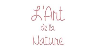 Linia L'Art De La Nature